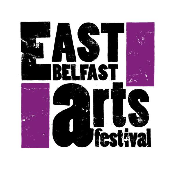 Hewitt & Gilpin Sponsors The East Belfast Arts Festival