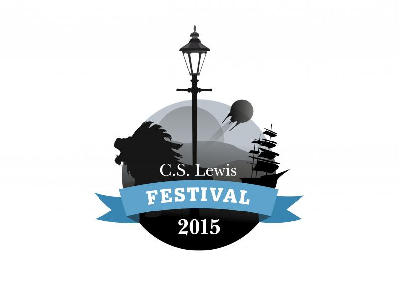 Hewitt & Gilpin Delighted to Sponsor C S Lewis Festival 2015