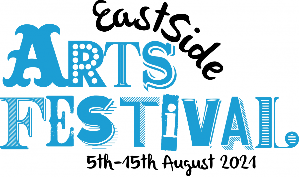 Launch of Eastside Arts Festival, Sponsored by Hewitt and Gilpin