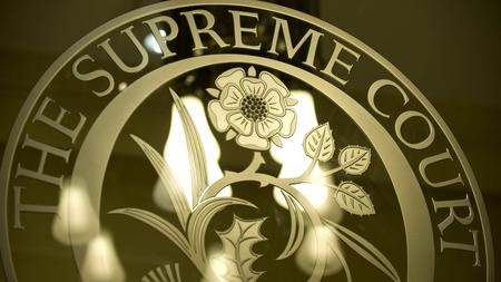 Hewitt & Gilpin act for Ashers Baking Co in Landmark Supreme Court Ruling