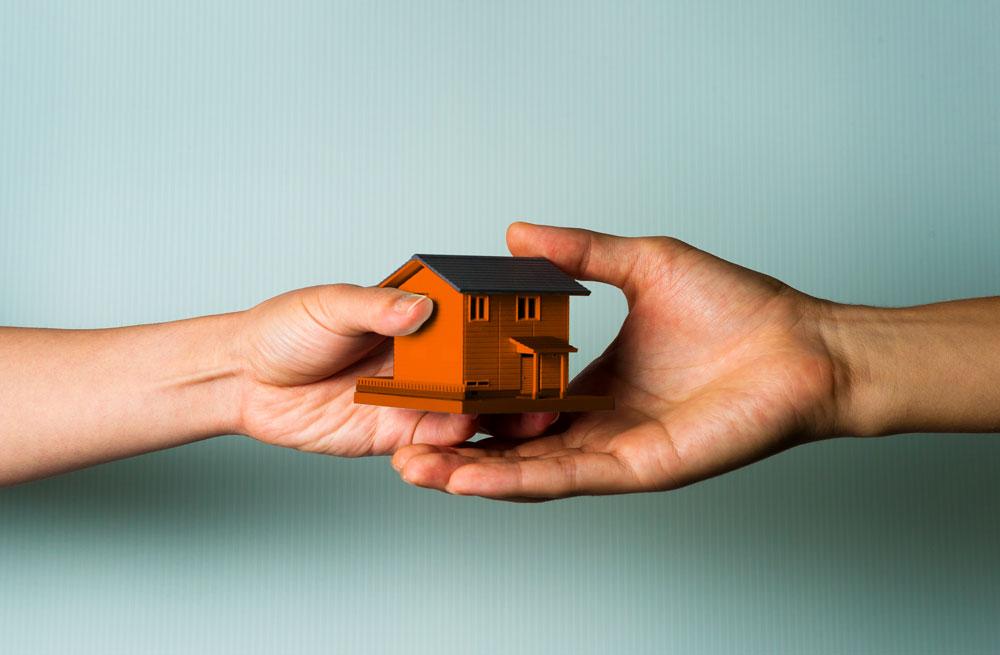 Inheritance Tax Planning Update
