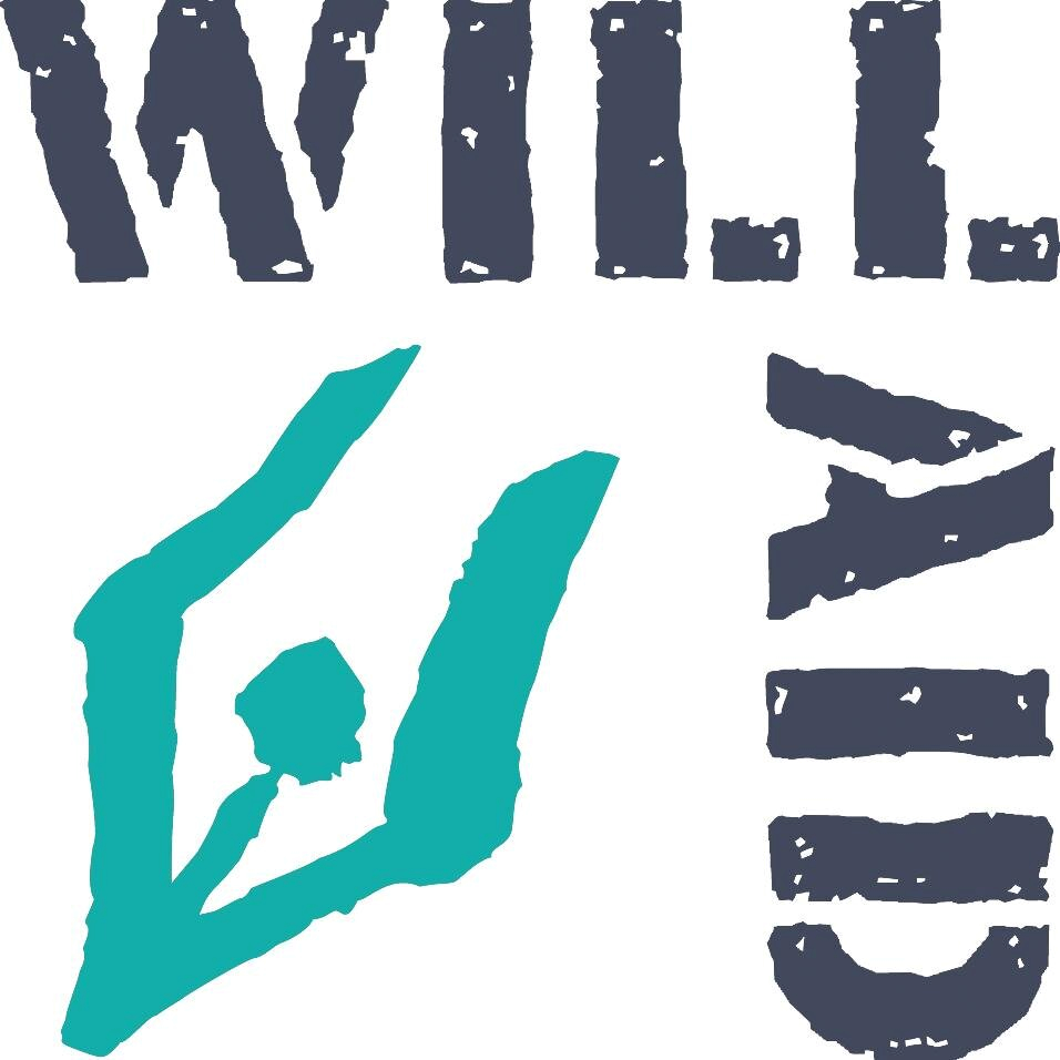 Make a Will with Will Aid this November