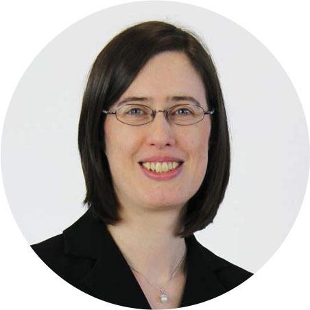 Heidi Doogan